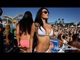 WET ELECTRIC PHOENIX OFFICIAL AFTERMOVIE