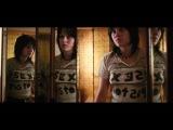 The Runaways Movie Trailer MTV.mp4