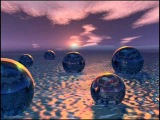 Asha - Love is the only Prayer (Krama 2005 Remix)