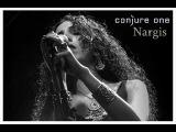 Conjure One Nargis Feat (Azam Ali)
