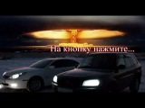 День подарит прозрение (Валентина Ковалевичстихи Сергей Ермак)