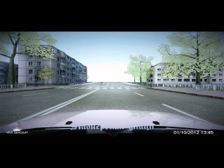 HD / ДТП НА РЕГИСТРАТОР / [ VM GROUP | 1080p ]