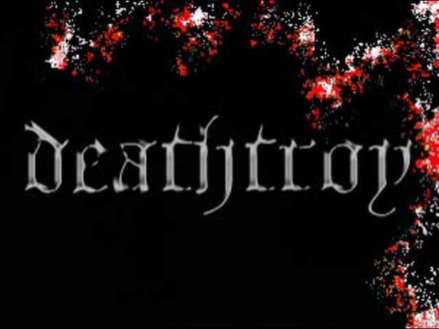 P1K - Deathtroy