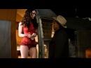 Видео к фильму «Игры страсти» (2010): Фрагмент №5