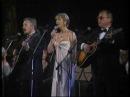 Kinotavr Film Festival Sochi Trio Meridian I Love