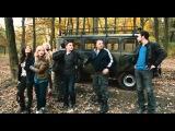 Щоденники Чорнобиля  Chernobyl Diaries (2012) Ukr subtitle