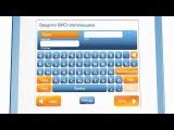 Как оплатить штраф ГИБДД в платежных терминалах QIWI