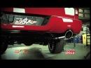 Drag 'N' Wagon / Settin' Up Shop [S7 Ep. 1-1]