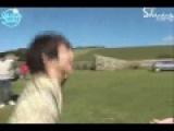SHINees Key & Taemin Helium voices