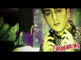 Behruz - Ne sen varsan ne men gulum ( Super mp3 in WwW.CaspiaN.wS )