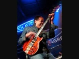 The Stanley Clarke Band &amp Hiromi - No Mystery (Chick Corea - Stanley Clarke)