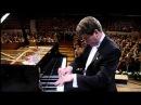 DENIS MATSUEV VLADIMIR SPIVAKOV Tchaikovsky Piano Concerto No.2 1st mov. Pt.1/2