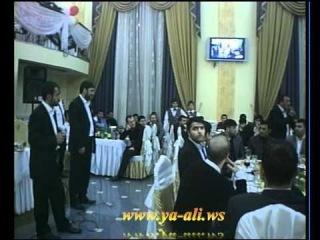 Seyyid Taleh Selafi kopey oqullarin fitnasi [www.ya-ali.ws]