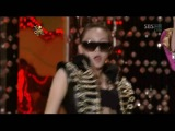 CL the best korean idole girl collection 2NE1