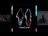 1 Giant Leap - I Love The Way You Dream (Feat, Michael Stipe)
