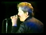 Paul Butterfield Blues Band - The Thrill Is Gone