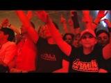 Armin Van Buuren &amp DJ Shah feat  Chris Jones   Going Wrong Alex M O R P H  Remix HD Music Video