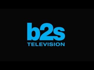b2s TV episode 163