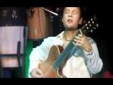 Клип Дидюля   Путь домой live  #9836; скачать клип бесплатно и смотреть видео Путь домой live