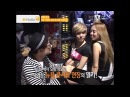 SMTOWN Live 11 New York Oct31 2011 GIRLS' GENERATION 720p HD