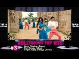Bollywood Top 10 - Hindi Music Weekly Show