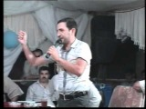 MirFerid , Resad Dagli , Perviz Bulbule , Aydin Xirdalan , Bayram Kurdexanli ve bas.