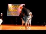 Calado Show - Aula Magna - Chão Chão by Magda Conde