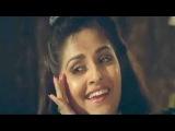 Na Na Na Tujhe Kahin Na Jaana - Jayaprada, Sunny Deol, Kumar Sanu, Asha Bhosle, Veerta Song