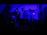 Альмароин концерт в Питере