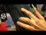 B-shop TV Burton Winter 11/12 Ботинки