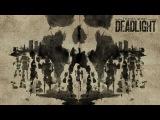 Deadlight - Первые 10 минут геймплея