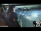 Metal Gear Solid: Ground Zeroes - Новый геймплей