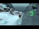 SSX: The Countdown - Трейлер