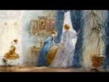 Моя любовь (реж. А. Петров). По роману И.Шмелева