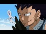 FT - MID 45 [Episode-animes.blogspot.com]