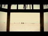KAFFEIN feat Al Jet - All That She Wants (DJ Nejtrino &amp DJ Stranger Remix) HD Video