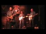 Larry McCray Live in Brazil 17.04.2009