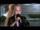 Анастасия Петрик - I Love Rock'N'Rol