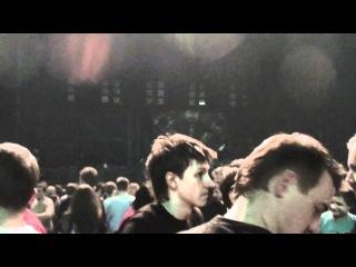 Rammstein - 22/21 - Outro