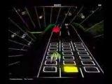 Audiosurf - Traveling Wilburys - The Trembler