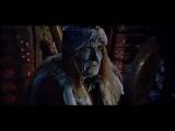 Алла Пугачёва - мадам Брошкина ! ( Баба- Яга , Дочь Бабы -Яги ,Кикимора    и Кащей Бессмертный )