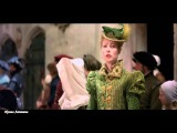Любовные истории - Шекспир - YouTube