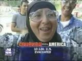 ***MUST SEE Muslims Palestinians Celebrating 9/11 (CNN - Fox) September 11 ARABS twin towers 911