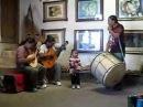 ñanda mañachi andean music from otavalo ecuador