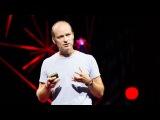 Jamie Drummond Let's crowd-source the world's goals