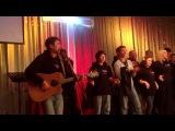 Россия без сирот - Финальная песня