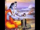 तेरे मन में राम - Shri Anup Jalota (Tere Man Main Ram...