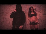 Urban Flava TV Presents Bady Lil Blak & MR Y.G - Chamber Of Torture (UNCUT)