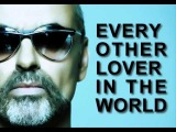 George Michael Feat. Marc Vedo - Every other Lover