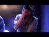 【CozmossE】Extra: Matsu Konata Interview 【松こなた】